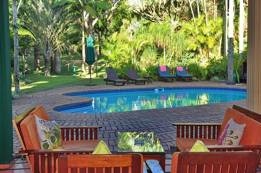 Durban safari og cape town toppafrika Linden public swimming pool johannesburg